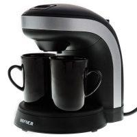 قهوه ساز هافنر HO-35