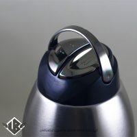 خردکن برقی بوش مدل bs002