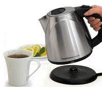 بهترین چایساز