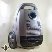 جاروبرقی 3600 وات بوش مدل 8009